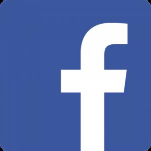 480px-Facebook_logo_(square)